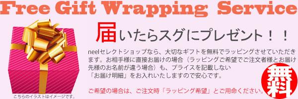 gift600-2011.jpg