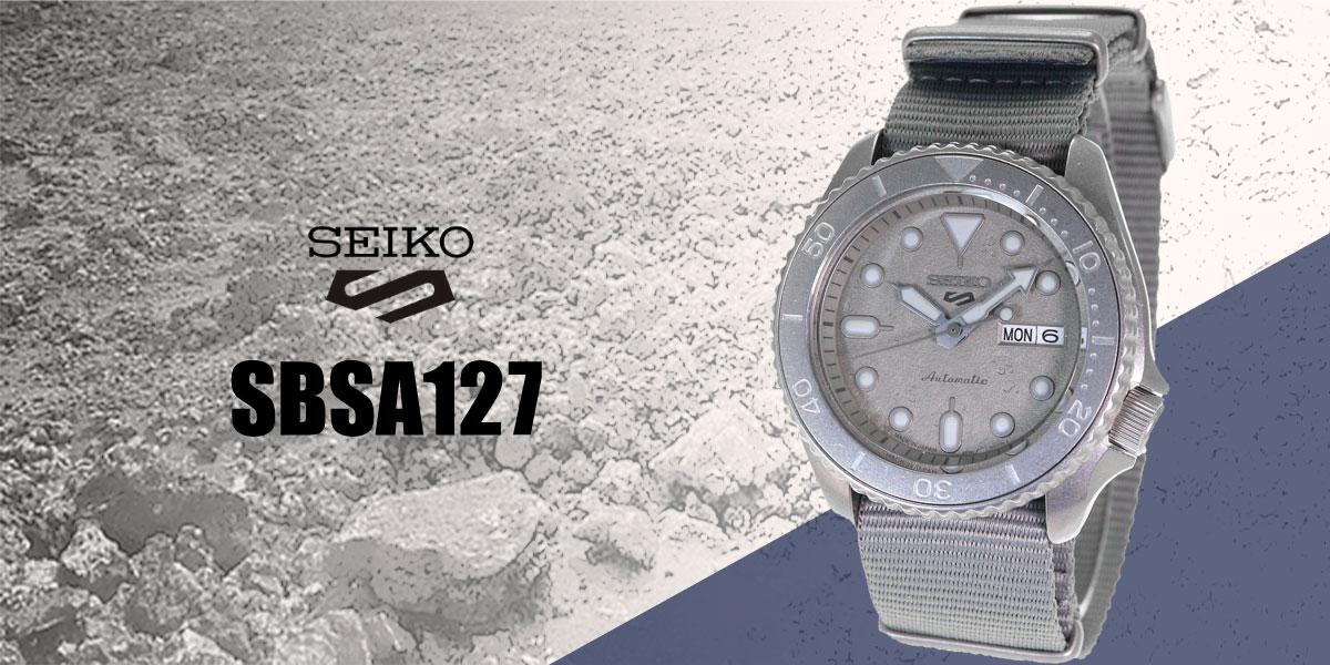 sbsa127
