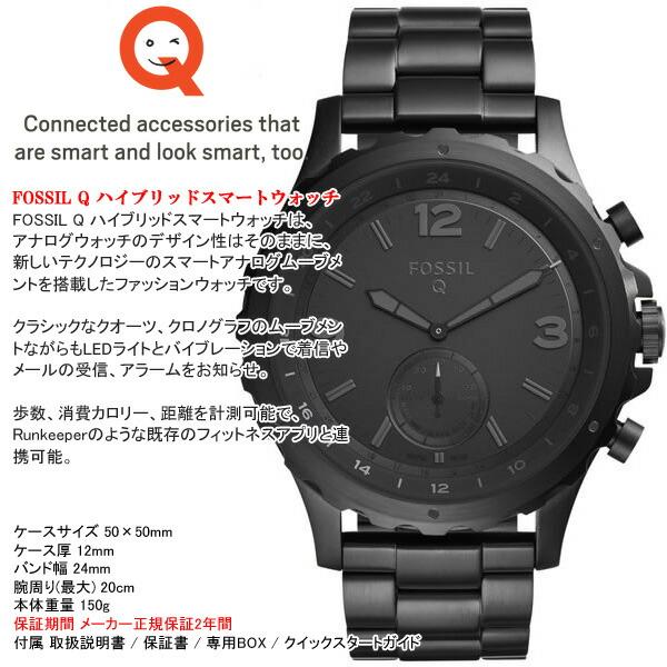 size 40 dbf8b 3e85a FTW1115【正規品】 メンズ/レディース メンズ/レディース ...