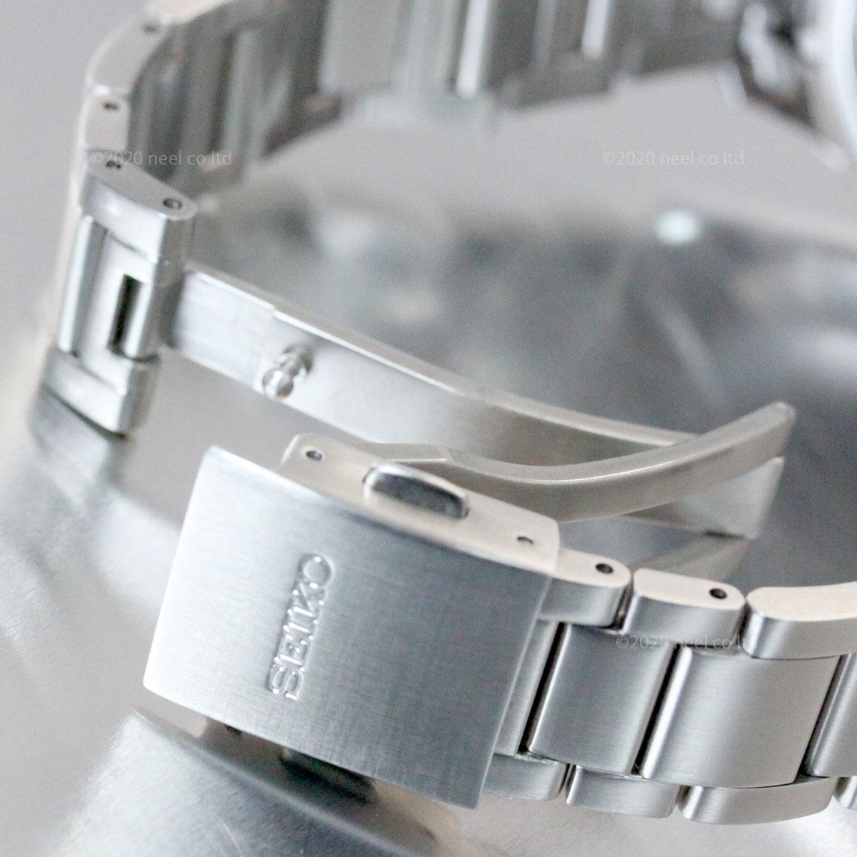SZSB016