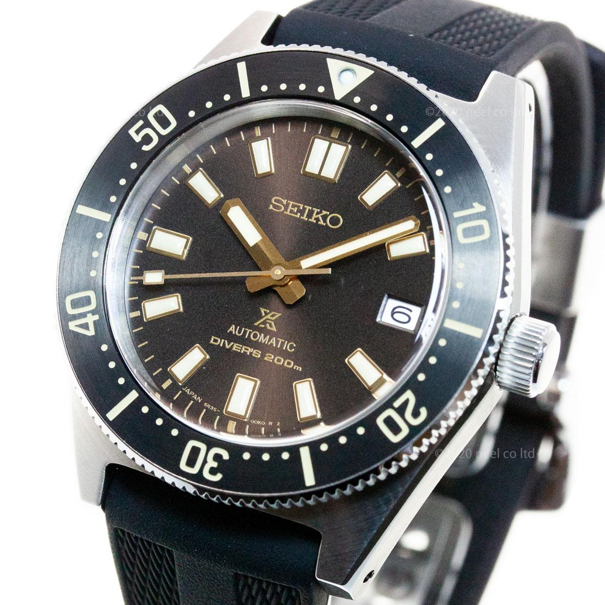 SBDC105