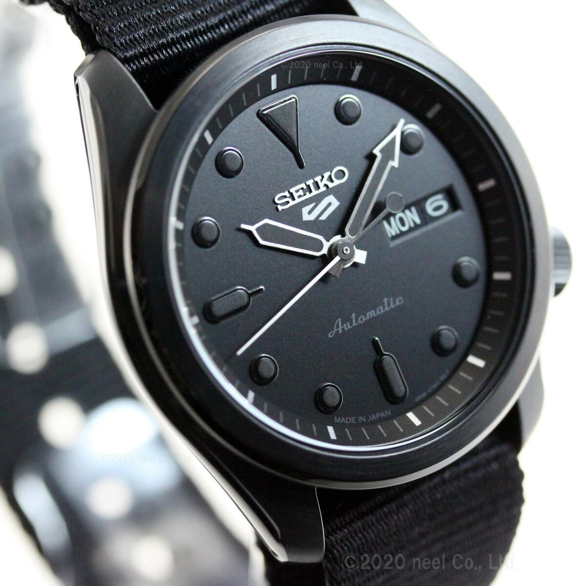 sbsa059