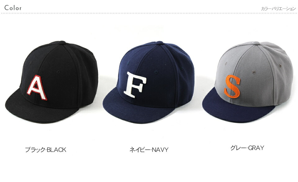 f412dfe25 Another note collaboration model logo vintage short brim baseball cap  GRANDBERRY JAM Granbury jam