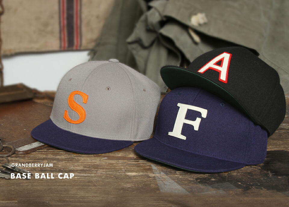 spu  Another note collaboration model logo vintage short brim ... acba5a2b216