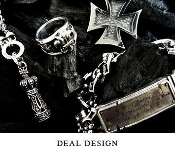 DEAL DESIGN/ディールデザイン