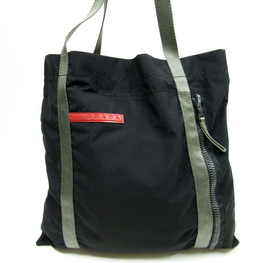 a8796c859452eb ... prada woman bag - BrandValue | Rakuten Global Market: Prada PRADA  shoulder bag tote . ...