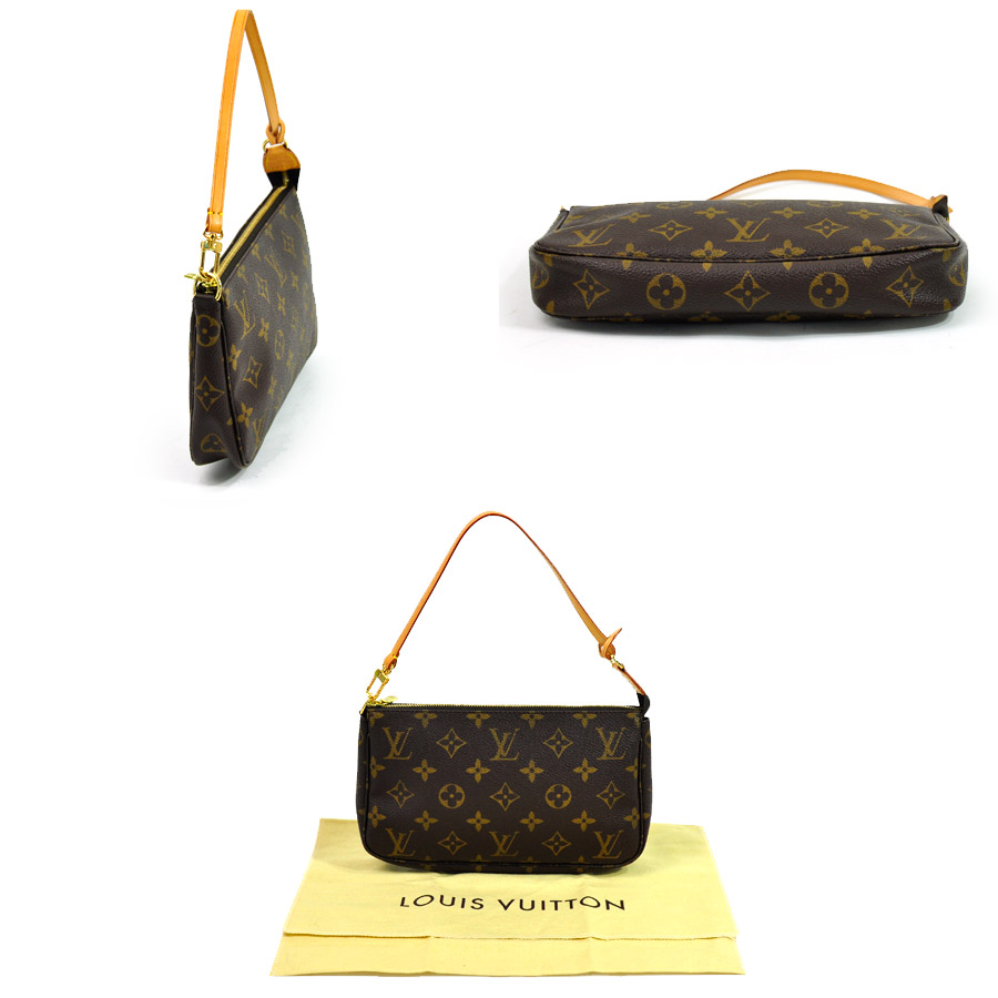 6acba1a5f7dc2 used louis vuitton handbags - Ecosia