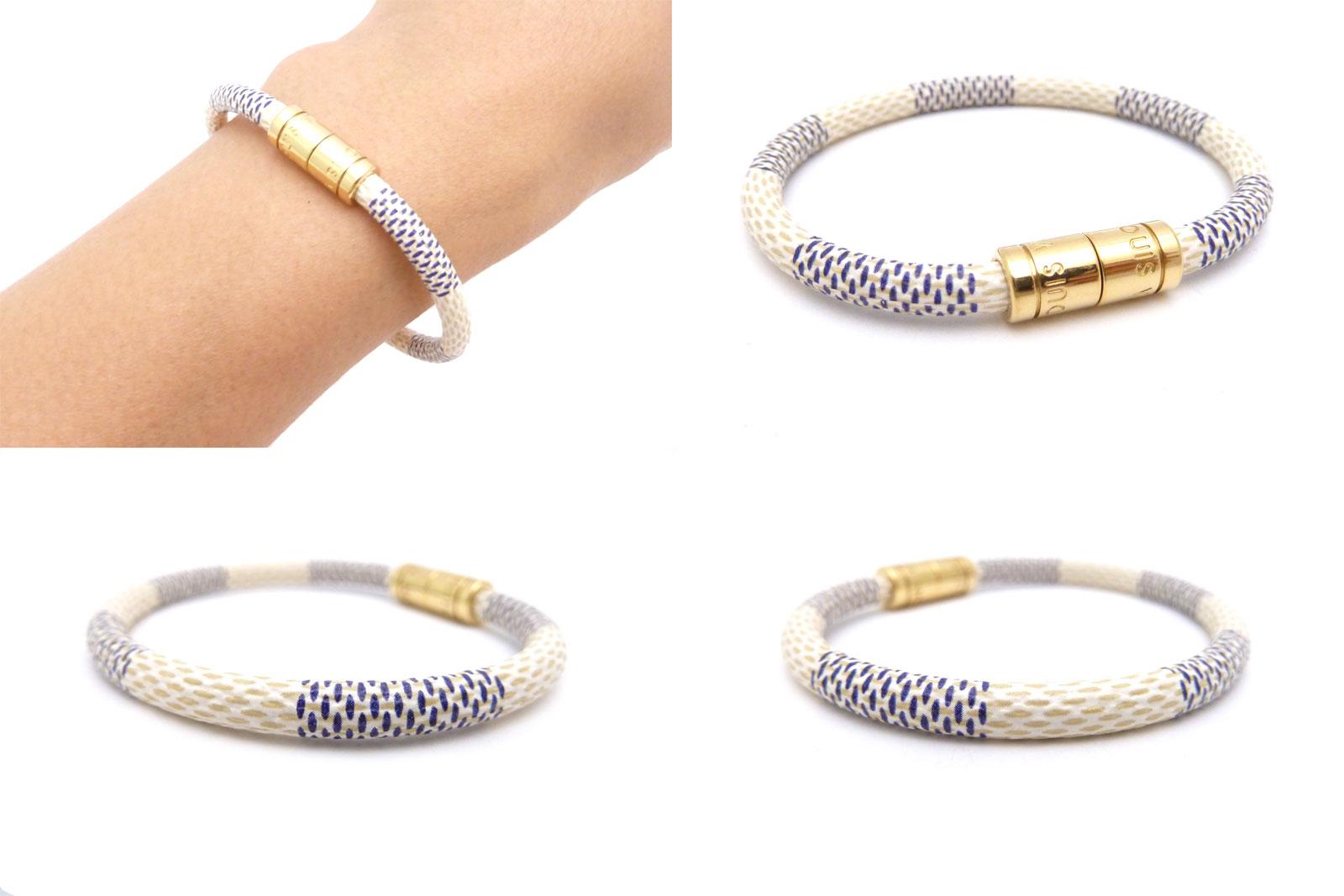 Louis Vuitton Bracelet Women