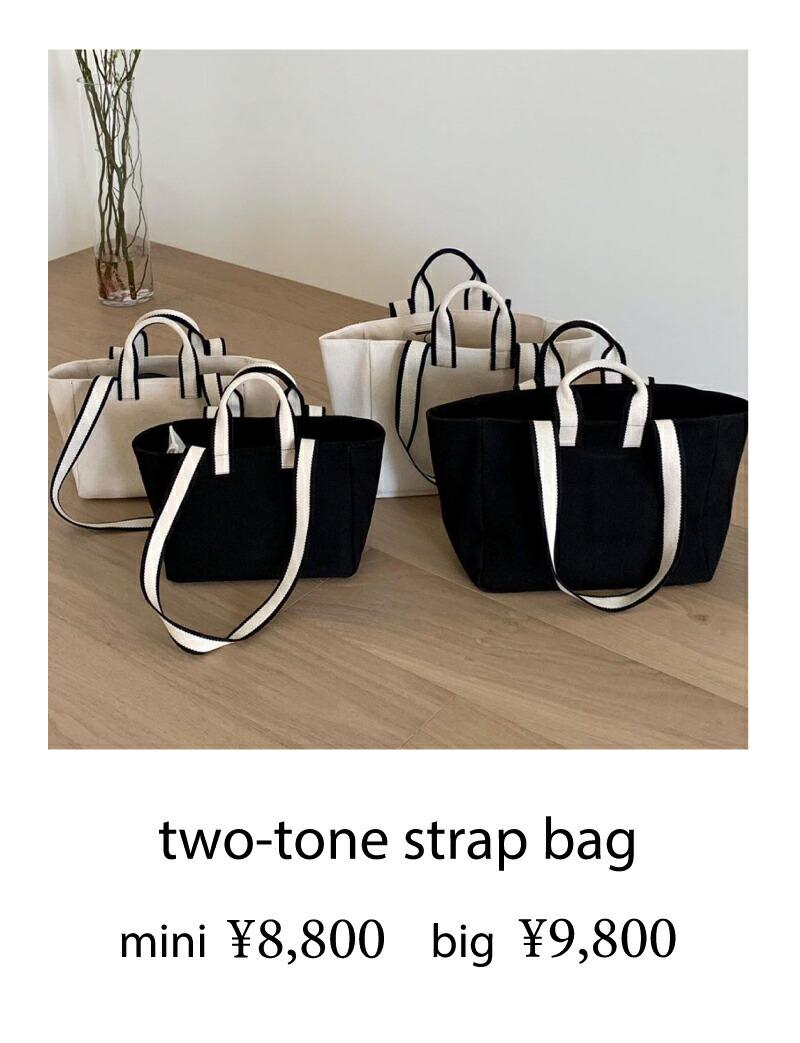 two-tonebag