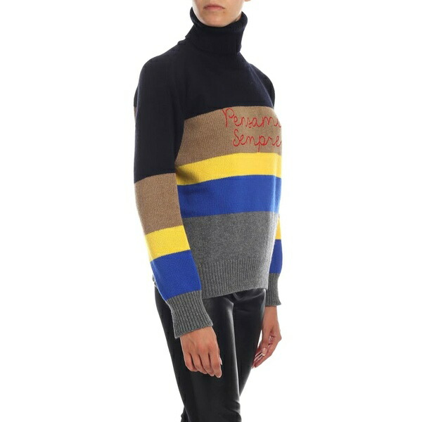 YUNY Mens Knit Leisure Wool Blended Warm Fall Winter Jumper Pullover Grey M