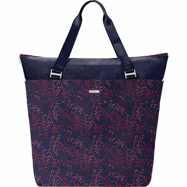 22776d5418a5 バッガリーニ メンズ トートバッグ バッグ Carry All Tote 24480 バッガリーニ メンズ バッグ トートバッグ 24480  全商品無料サイズ交換