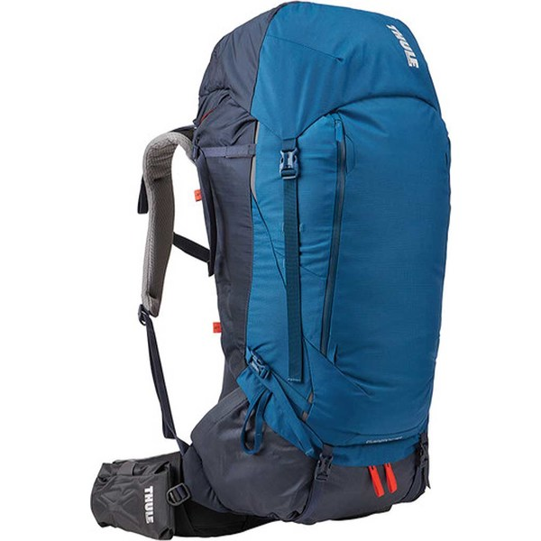 13ee210adacb スリー メンズ バックパック·リュックサック バッグ Guidepost 65L Backpack Poseidon スリー メンズ バッグ  バックパック·リュックサック Poseidon 全商品無料サイズ ...