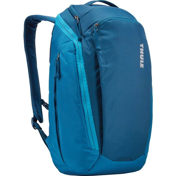 2671233851af スリー レディース バックパック·リュックサック 限定商品 バッグ EnRoute Northface 23 Liter Backpack  Poseidon:asty ブランド スリー レディース バッグ バック ...