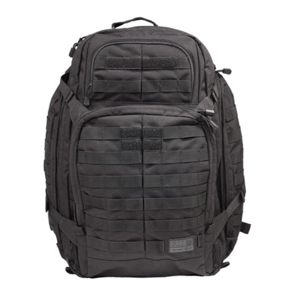 1627ae482669 ... バックパック·リュックサック バッグ RUSH 72 Backpack Black