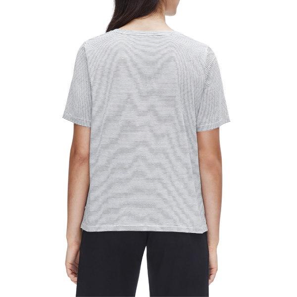 Reebok Damen Hero Brand R Hemd
