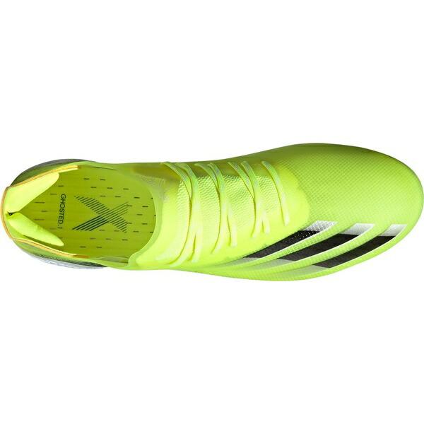 人気No.1セール商品のアディダス メンズ サッカー スポーツ adidas X ...