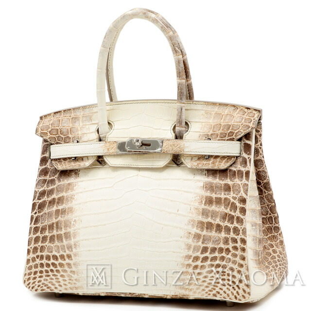 6f9f3efb5e51 ... reduced other hermes birkin is this other handbags are this 484ca 6d296