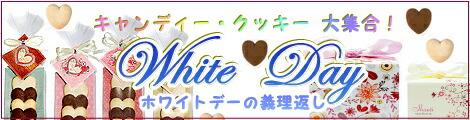 ホワイトデーお返し お菓子 会社業務用 結婚式プチギフト ウェディング