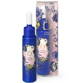 shiseido ベネフィーク AC アクネスポッツ(薬用エッセンス)10ml <医薬部外品>