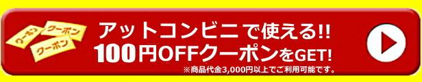 3000円以上100円