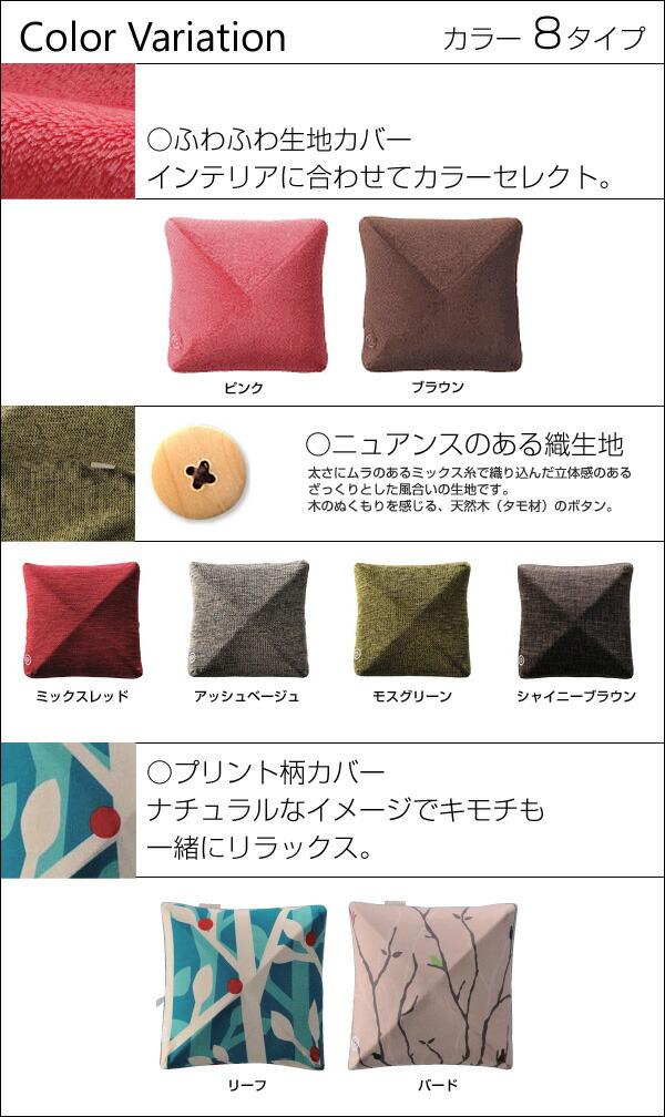 lld_color.jpg