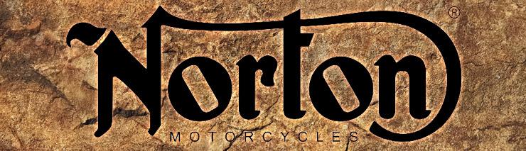 Norton(ノートン)ブランドバナー