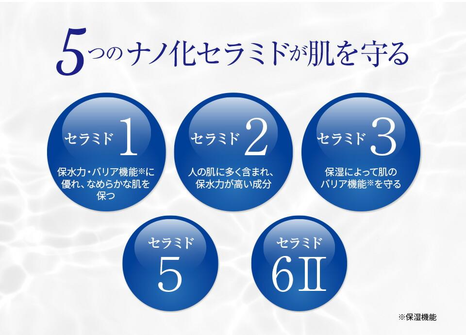 高濃度 成分 濃縮 化粧水 【ハイコンセントレート プレミアム オスモローション 150ml】