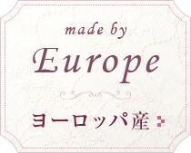 ヨーロッパ酸