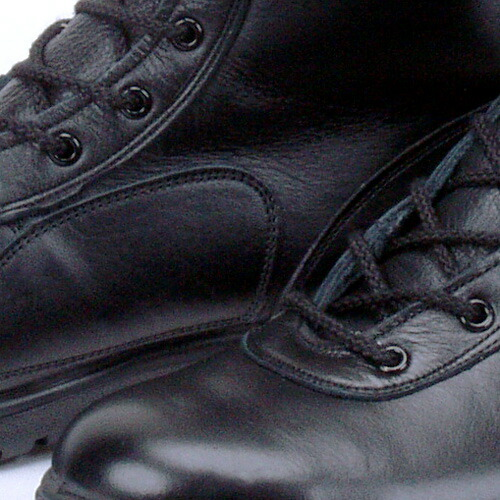 d300-leather.jpg