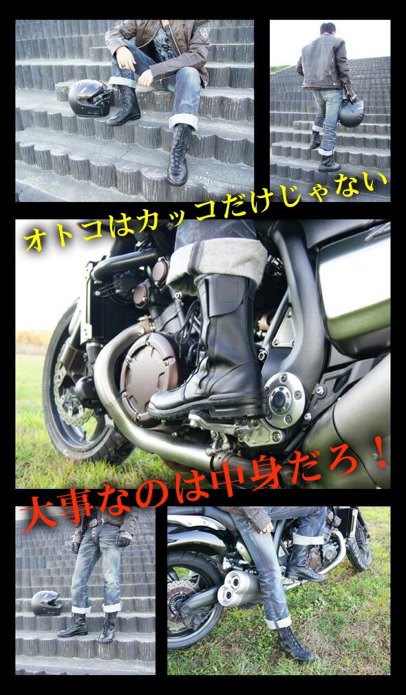 drf-image01b.jpg