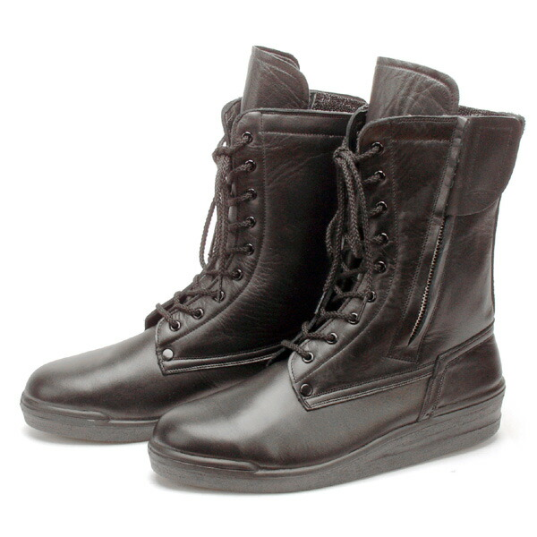 【アスファルト舗装工事用】R-330【安全靴】