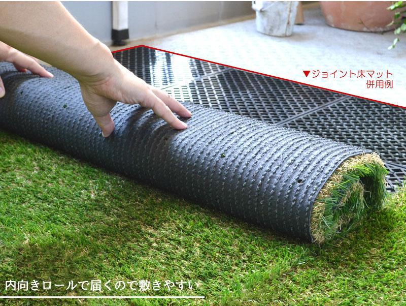 fme_09.jpg
