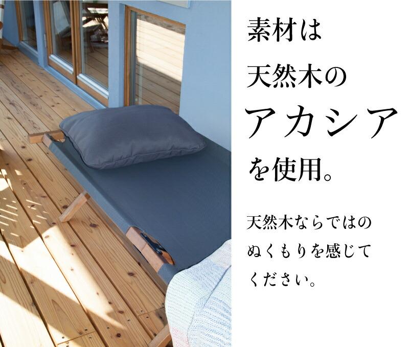 送料無料 フォールディングベッド 枕付 折りたたみベッド 折りたたみ 折畳み 持ち運び 収納袋 一人用 ポータブル 簡易ベッド アウトドア キャンプ 屋外 屋内 兼用