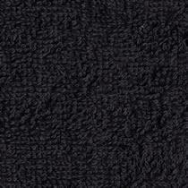 ブラック 黒 クロ くろ 業務用タオル