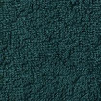 ダーク グリーン 緑色 業務用タオル