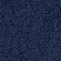 ネイビー 紺色 業務用タオル