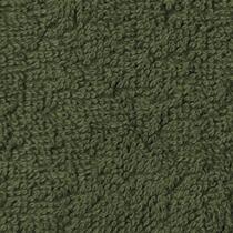 オリーブグリーン 緑タオル 業務用タオル