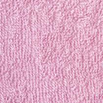 ピンク色 業務用タオル