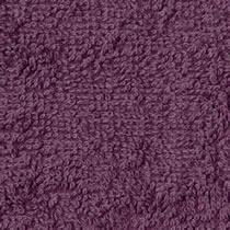 パープル 紫色 業務用タオル