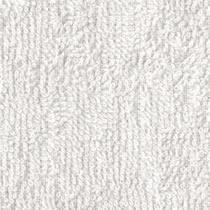 ホワイト 白 業務用タオル