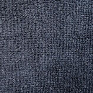 マイクロファイバー バスタオル:ブラウン(全2色) 70x140cm 無地 業務用タオル 【業務用バスタオル】