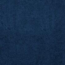 250匁フェイスタオル12枚セット:ネイビー(全7色)【業務用】【両面パイル地】