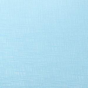 ジュエリーケース/アクセサリー収納 ブルー 青