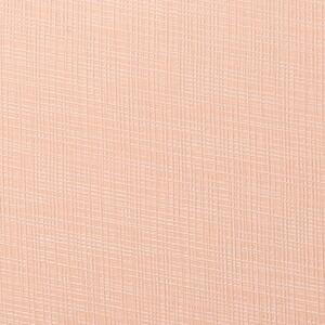 ジュエリーケース/アクセサリー収納 ピンク
