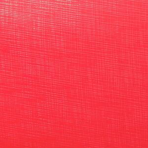 ジュエリーケース/アクセサリー収納 レッド 赤