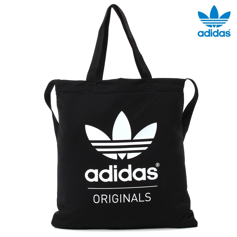 Buy adidas square backpack >off53%)