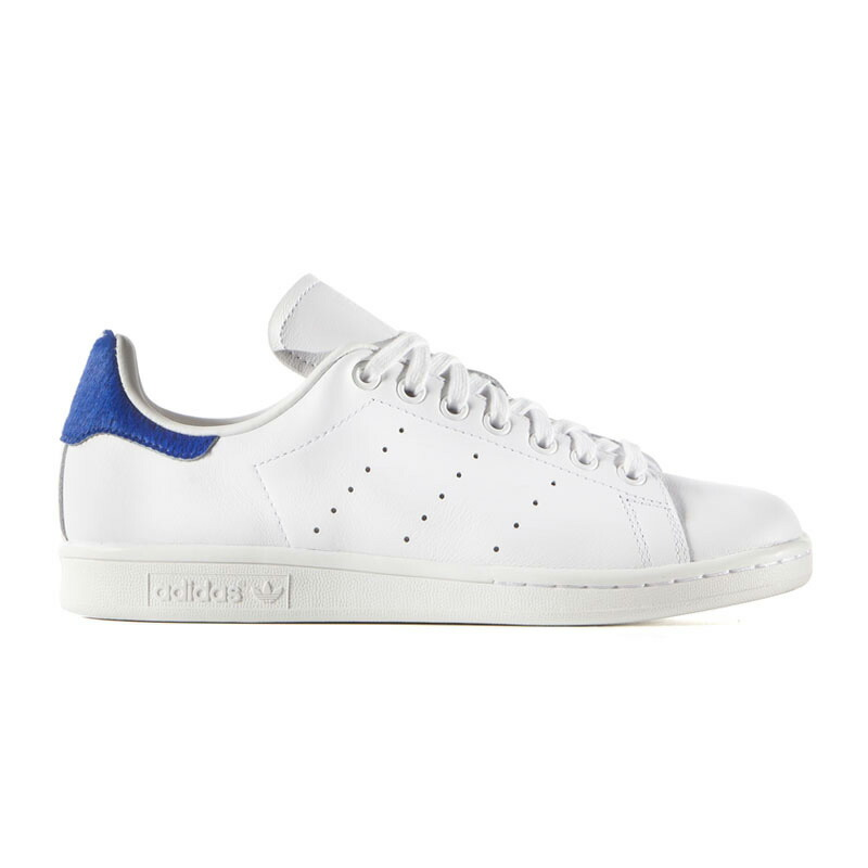 adidas stan smith dames vintage