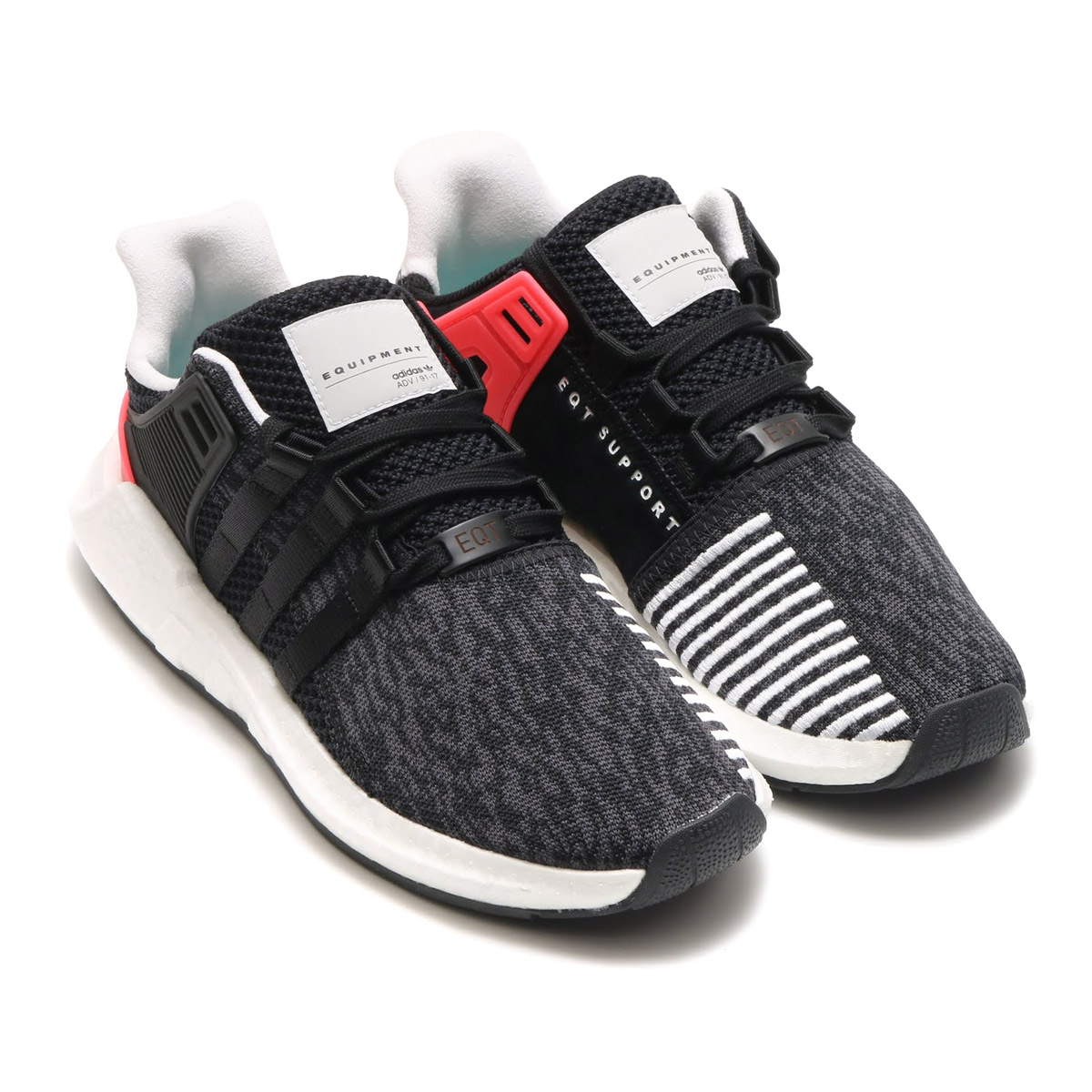 Kicks Deals Official Website adidas EQT Running Support '93