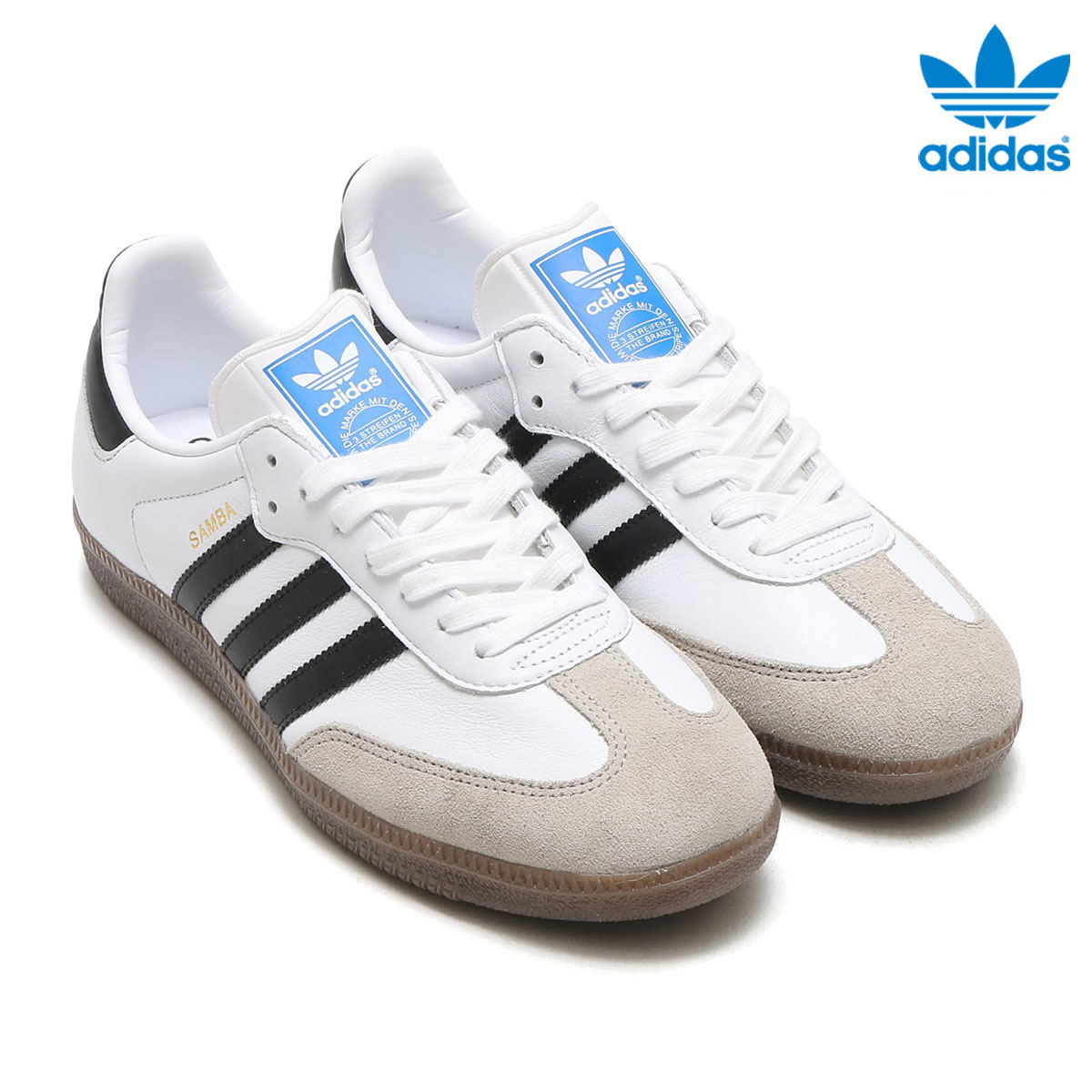 adidas originals samba off 65% camping