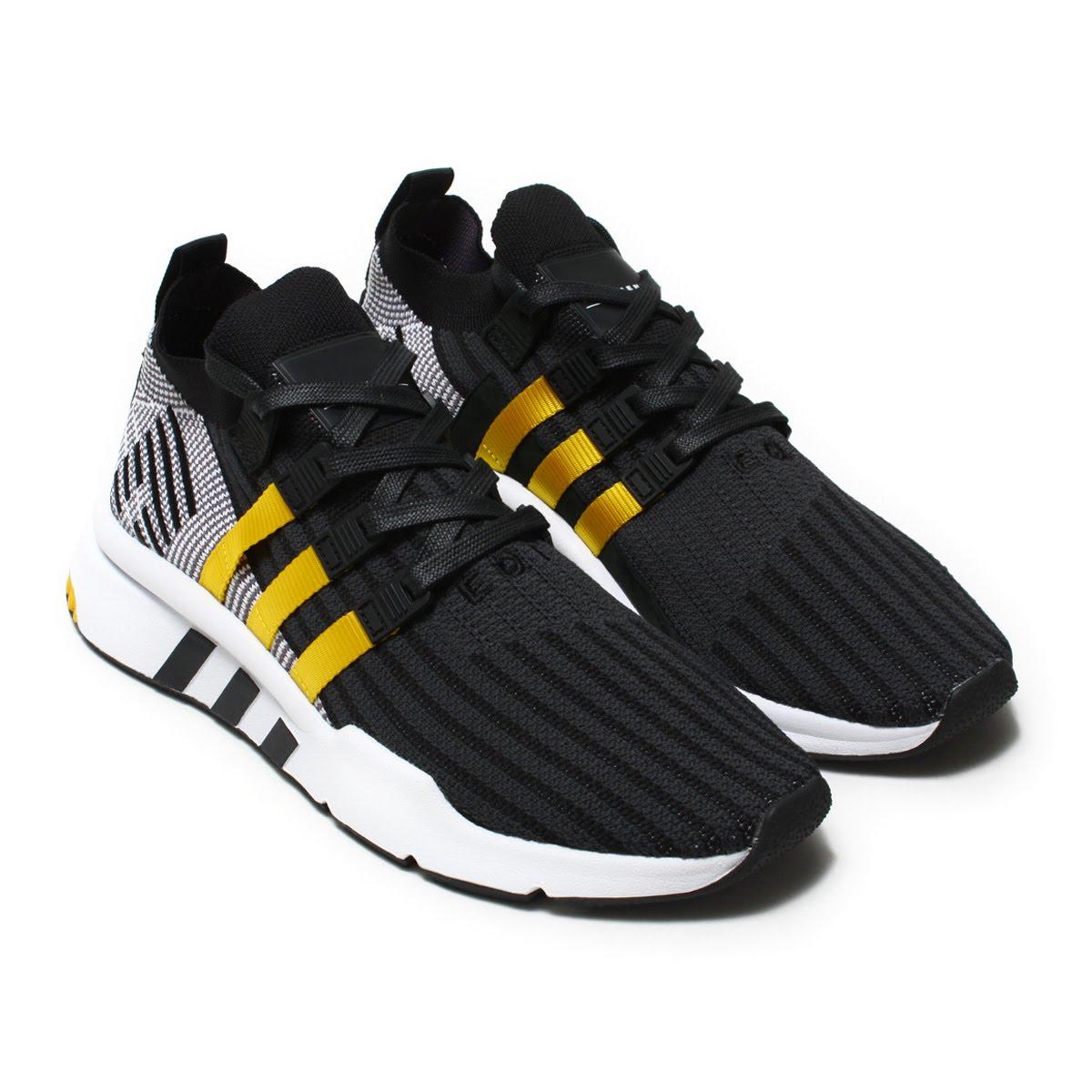 cq2999 adidas Sale   Deals on Shoes